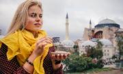 Турция отвори кафенетата и плажовете