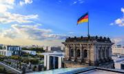 Германия подпомага безвъзмездно малкия бизнес