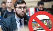 Министърът на транспорта да отмени въвеждането на хартиени екостикери