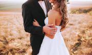 Ядосаха младоженец на сватбата му, той избяга
