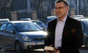 Дянков: Рано е да се казва, че това е краят на ГЕРБ