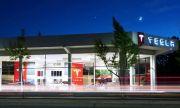 Tesla отвори шоурум в Полша, следва Румъния