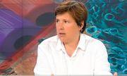 Юлия Георгиева пред ФАКТИ: Няма как да се преборим с наркотиците, при положение, че реално не полагаме никаква грижа