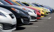 10-те марки, продаващи най-много нови коли през 2021-а в Европа