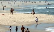 Рио де Жанейро разхлабва карантинните мерки
