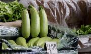 Проверяват за българските продукти в големите вериги
