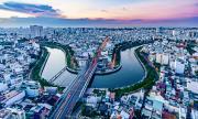 Богатите все по-често избират Виетнам