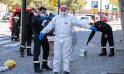 Защо коронавирусът срази Испания