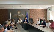 Комитова: Правим всичко възможно извършените до момента ремонтни дейности да бъдат разплатени