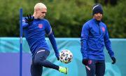 UEFA EURO 2020: Целият английски национален отбор ще се изруси, ако спечели Евро 2020