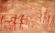Неандерталците са рисували преди повече от 60 000 г.