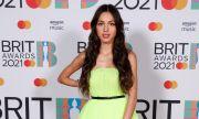 Оливия Родриго се върна начело на Billboard