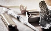 Задържаха мъж с 315 дози хероин в Нова Загора