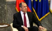 Русия и Турция търсят решение