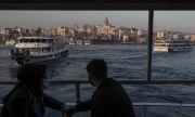 Важна информация за българите, пътуващи в Турция