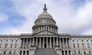 Републиканците спряха дебатите по изборна реформа