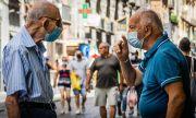 65 милиона ваксини са поставени в Италия