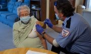 Мнозинството от нови COVID-19 случаи в огнище в Масачузетс са при ваксинирани