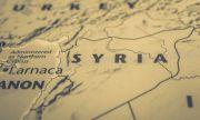 Русия се оплаква: САЩ ни предупредиха само няколко минути преди ударите в Сирия