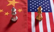 Китай: САЩ измислиха лъжи, за да ни очернят