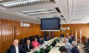Корнелия Нинова пред КНСБ: Борбата с бедността е абсолютен приоритет за нас
