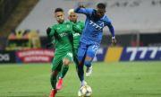 Американци са в България за финални преговори с Левски за Найджъл Робърта
