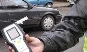 """Голям гаф на """"Пътна полиция"""" след катастрофа в Хасково"""
