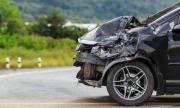 Млад шофьор катастрофира и уби пътник