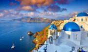 Гърция ще изкушава туристите това лято с...