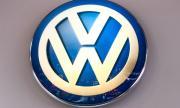 Volkswagen затваря заводи в Европа