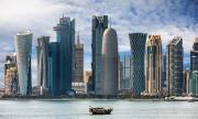 Мрачно предзнаменование за Световното по футбол в Катар