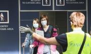 14-дневна карантина за българите във Финландия