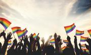 Черна гора узакони браковете между гей двойки