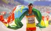 Подобриха световния рекорд в бягането на 10 000 метра два пъти за два дни