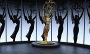 Сериалите на Netflix триумфираха на наградите