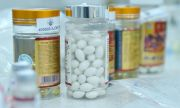 Фармацевтите съдят държавата