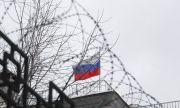 Киев отсече: Изборите в Русия нарушават закона!