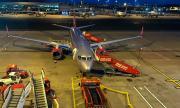 Британско летище може да стане коронавирусна морга