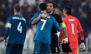 Роналдо се отказва от близо 4 милиона в условията на кризата