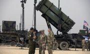 Обрат! САЩ спират продажбите на оръжие за Саудитска Арабия и ОАЕ