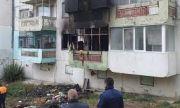 Разследват причините за смъртта на двете деца във Варна