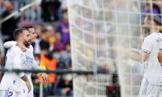 """Реал покори """"Ноу Камп"""" в първото """"Ел Класико"""" за сезона"""