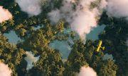 Европейският зелен пакт: нулево замърсяване на въздуха, водата и почвите
