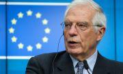 ЕС: Центърът на тежестта на света се измества към Индийско-Тихоокеанския регион