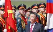 СЗО: Китай не ни е оказвал натиск!