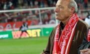 Легенда на ЦСКА пред ФАКТИ: В клуба никога не е имало такава анархия