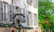 Стабилен ръст при жилищата
