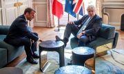 Предупреждение! Срокът за сключване на споразумение за Брекзит изтича