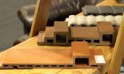 Строителният сектор – в очакване на Архитектурно-строителна седмица