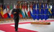Диалогът с Русия е необходим на Европа